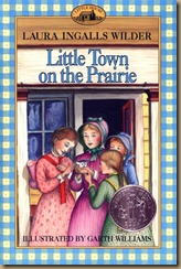 Book_littlehouselittletown