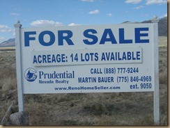 desert for sale