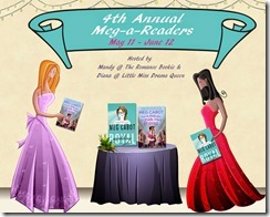 Meg-A Readers 2015 Banner!